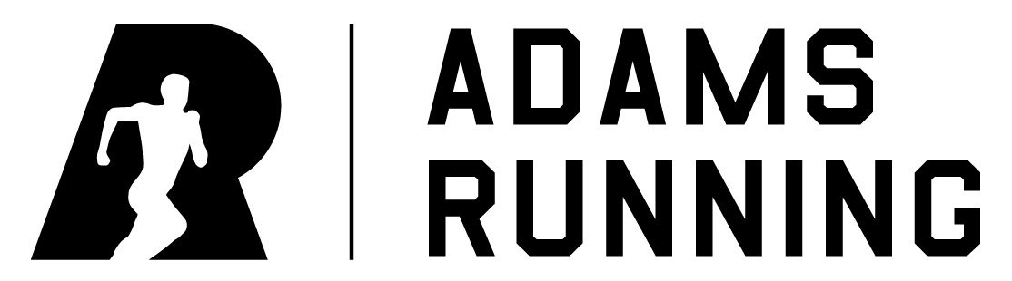 Adams Running Introduction